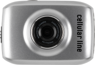ВИДЕОКАМЕРА INTERPHONE MINI MOTION CAMERA LCD, с