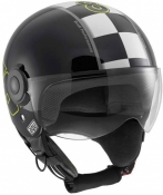 AGV Bali Copter Vale 46