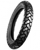 SHINKO Trail Master E703  90/90/21