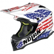 motoshlem-nolan-n53-rodeo-air-white-red-blue-m-500x500